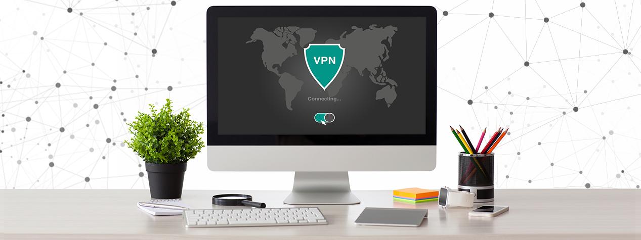Establish-Virtual-Private-Networks-VPNs