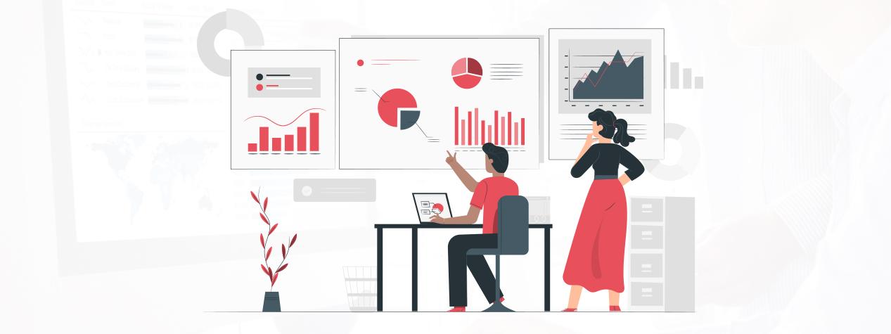 Preparing Data for the New System_v2