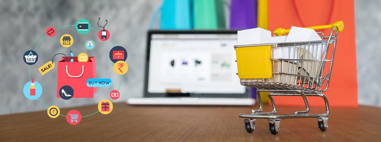 Market Basket Analysis for Retailers