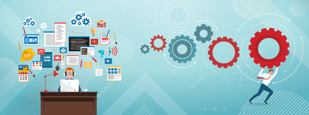 Meticulous Content Marketing with Machine Learning