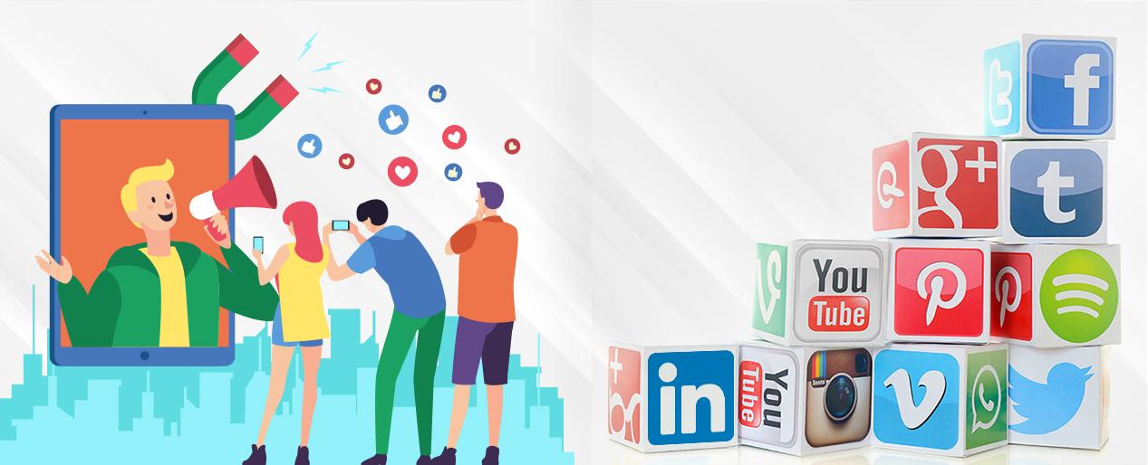 Genuine Influencing on Social Media