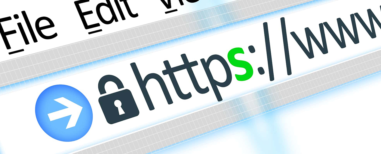 Reduce the Number of HTTP requests