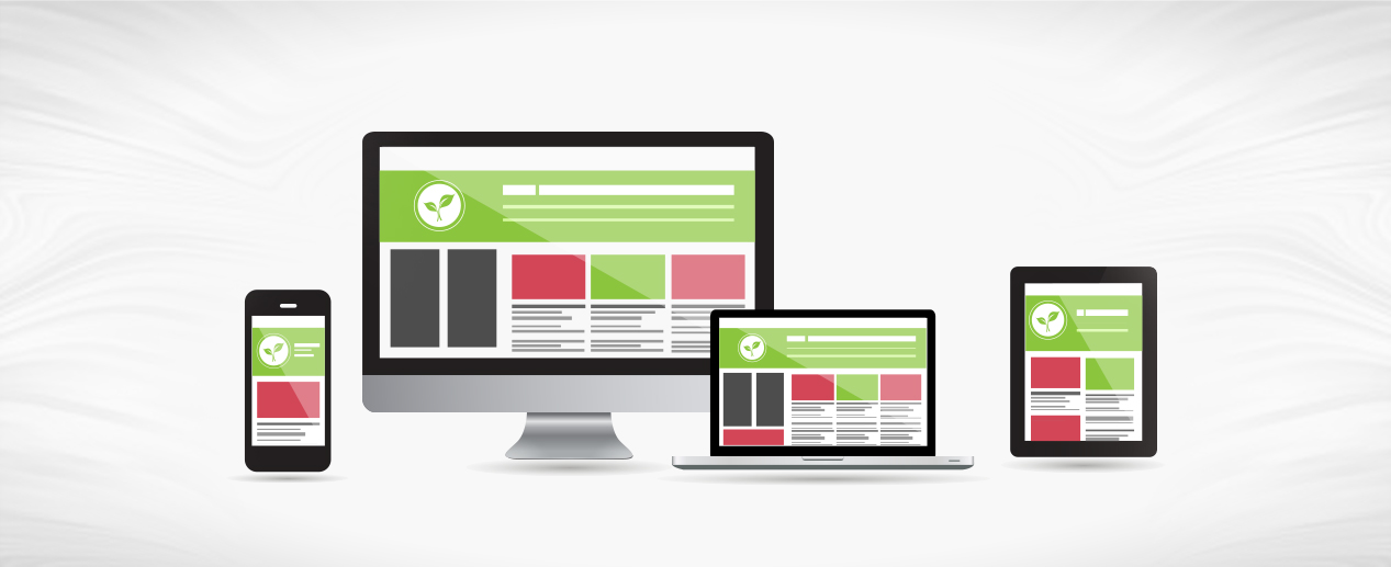 Optimize the Website for Mobile Responsiveness