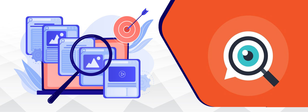 What Is Visual Search Marketing