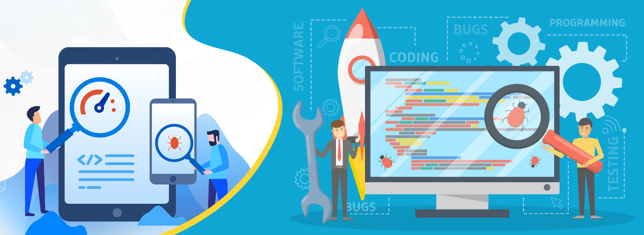 Importance-and-role-of-QA-in-Software-Developmenth