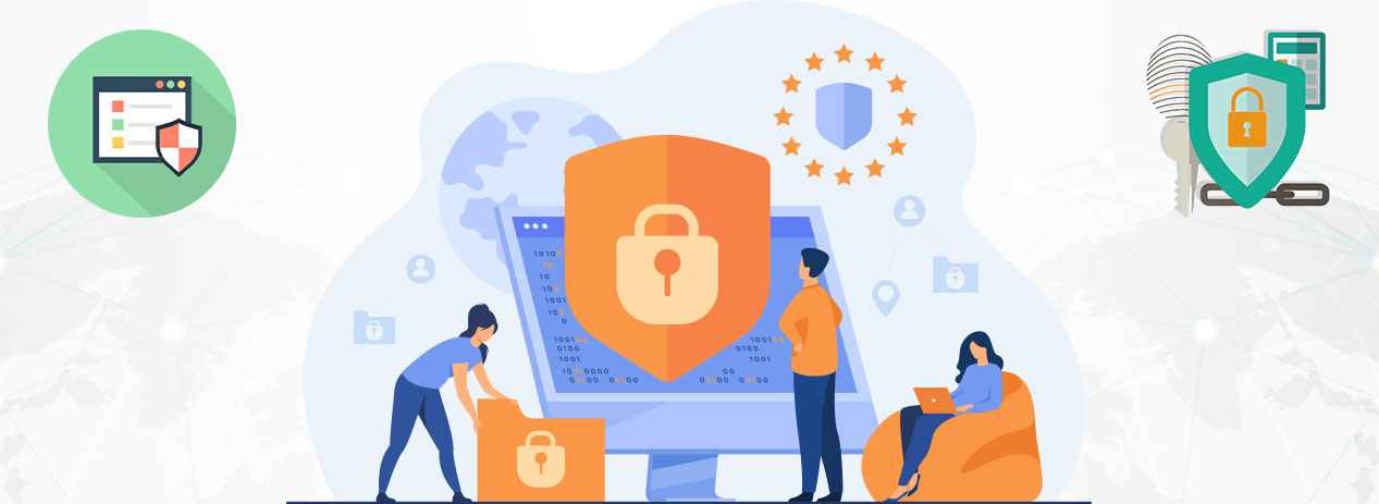 Select the Website Development Company that Places Security on Top
